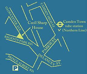 cecilsharpmap