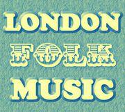 londonfolkmusic