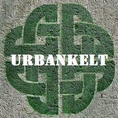 urbankelt